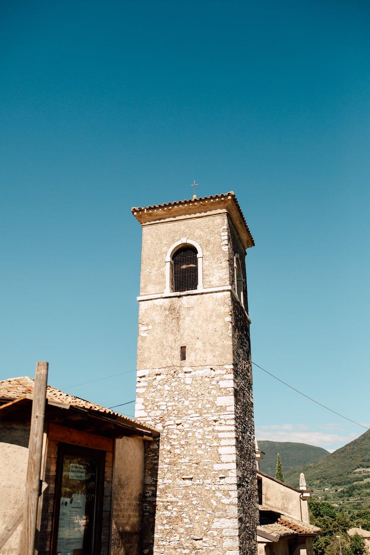 Italy-Gardasee-Tenuta-La-Presa-Pia-Anna-Christian-Photography-BP-B-3.jpg
