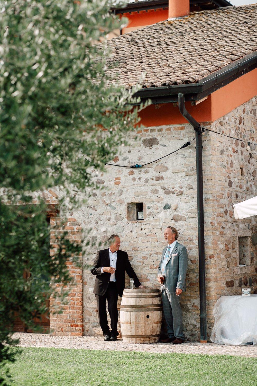 Italy-Gardasee-Tenuta-La-Presa-Pia-Anna-Christian-Photography-BP-R-102.jpg