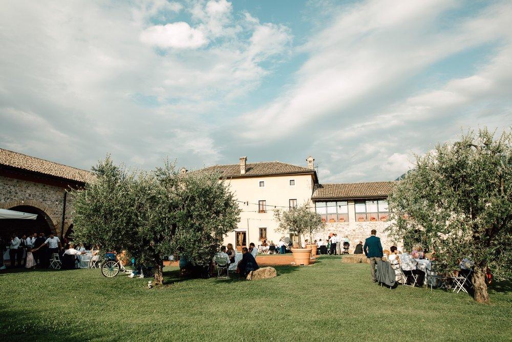 Italy-Gardasee-Tenuta-La-Presa-Pia-Anna-Christian-Photography-BP-R-228.jpg