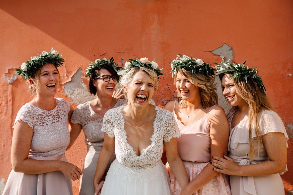 Italy-Gardasee-Tenuta-La-Presa-Pia-Anna-Christian-Photography-BP-R-144.jpg