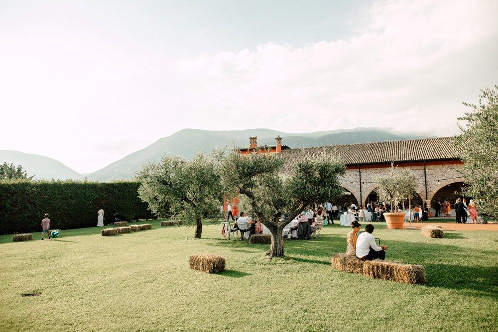 Italy-Gardasee-Tenuta-La-Presa-Pia-Anna-Christian-Photography-BP-R-244.jpg