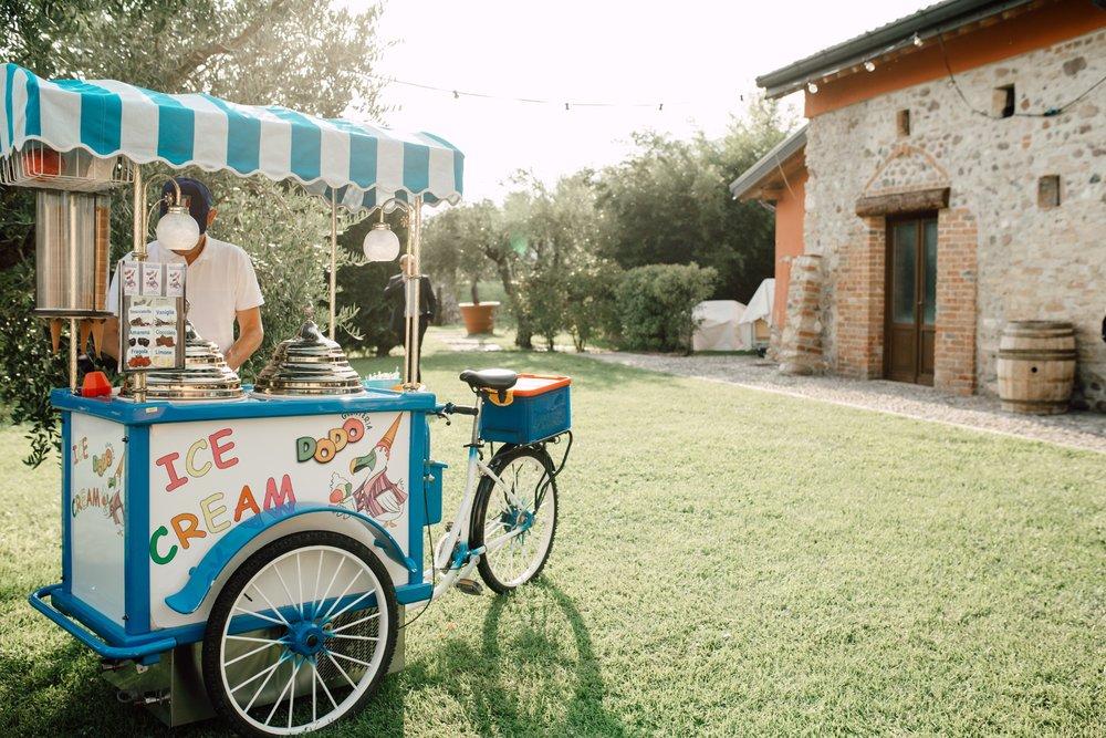 Italy-Gardasee-Tenuta-La-Presa-Pia-Anna-Christian-Photography-BP-R-210.jpg