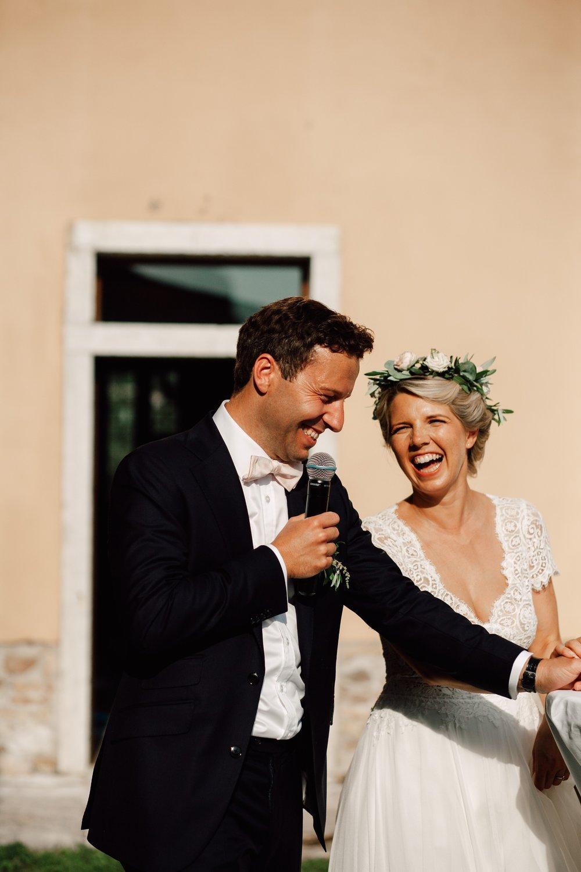 Italy-Gardasee-Tenuta-La-Presa-Pia-Anna-Christian-Photography-BP-R-182.jpg