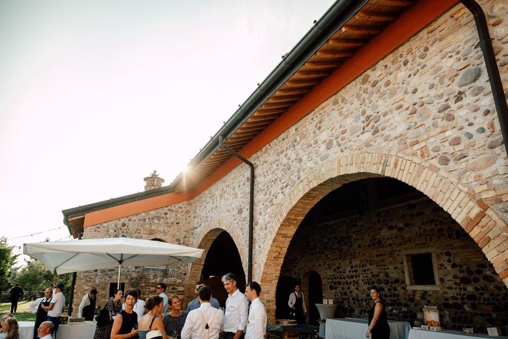Italy-Gardasee-Tenuta-La-Presa-Pia-Anna-Christian-Photography-BP-R-254.jpg