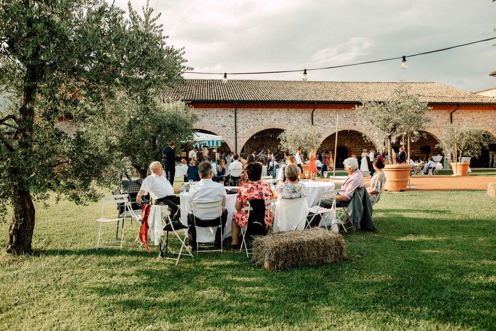 Italy-Gardasee-Tenuta-La-Presa-Pia-Anna-Christian-Photography-BP-R-246.jpg