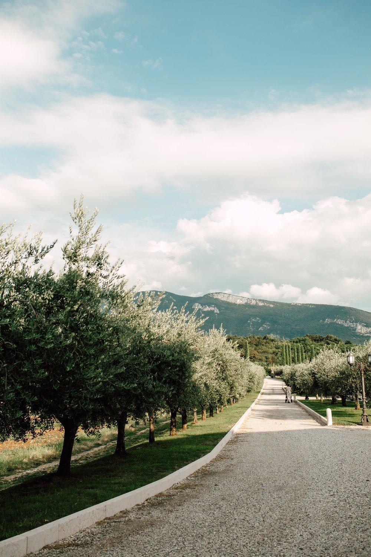 Italy-Gardasee-Tenuta-La-Presa-Pia-Anna-Christian-Photography-BP-R-229.jpg