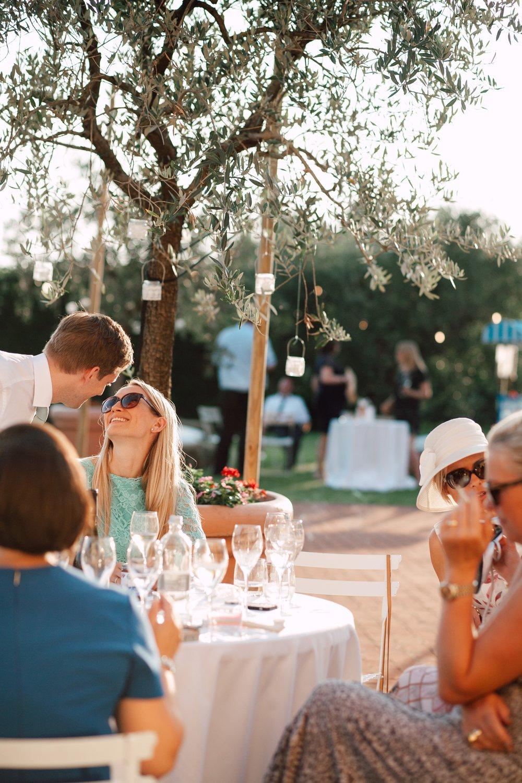Italy-Gardasee-Tenuta-La-Presa-Pia-Anna-Christian-Photography-BP-R-291.jpg
