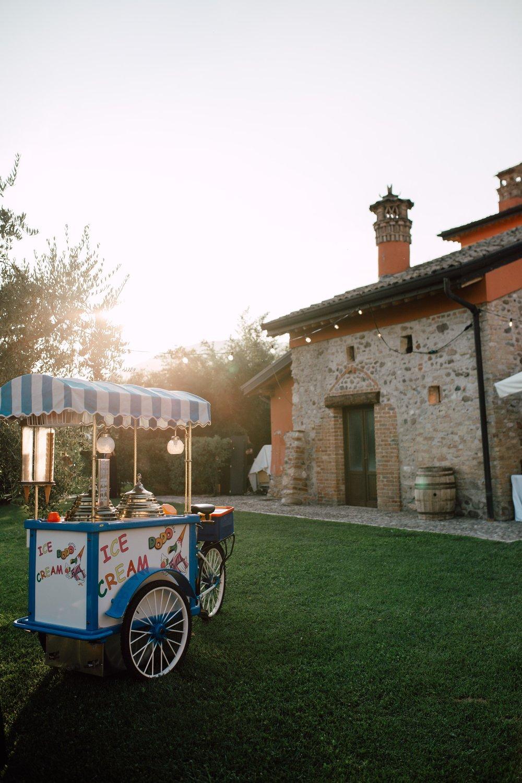 Italy-Gardasee-Tenuta-La-Presa-Pia-Anna-Christian-Photography-BP-R-285.jpg