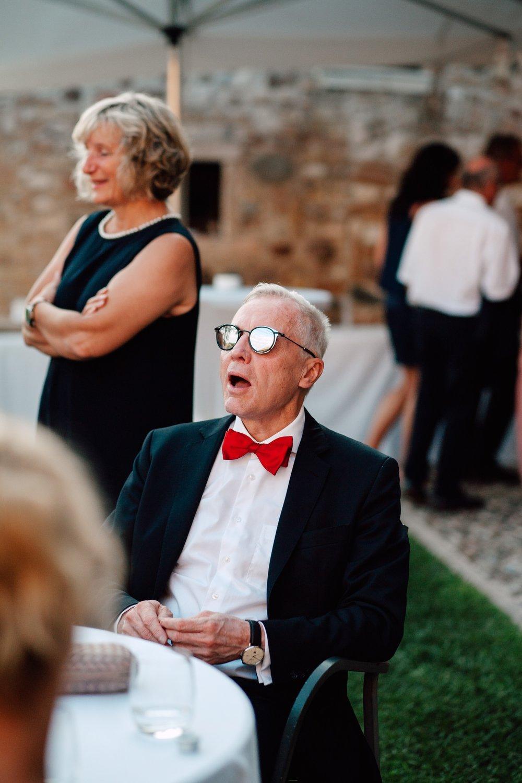 Italy-Gardasee-Tenuta-La-Presa-Pia-Anna-Christian-Photography-BP-R-281.jpg