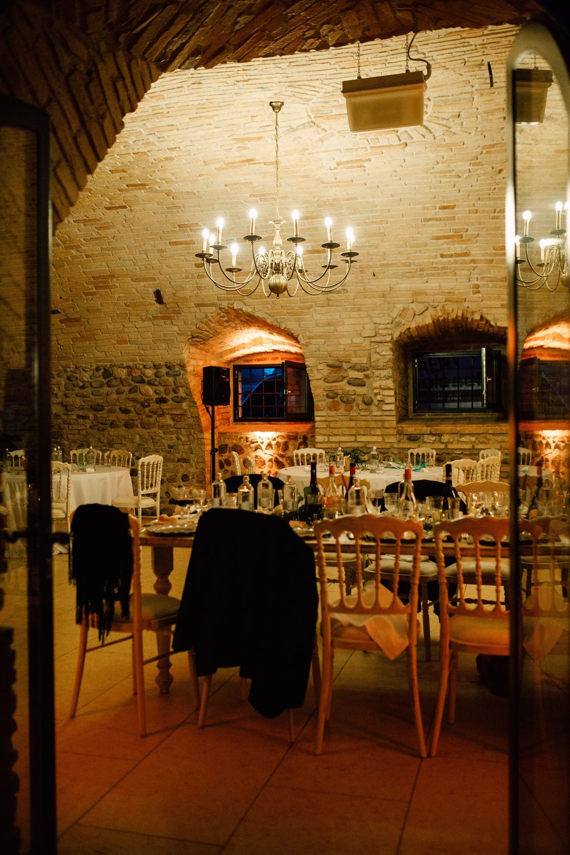 Italy-Gardasee-Tenuta-La-Presa-Pia-Anna-Christian-Photography-BP-A-111.jpg