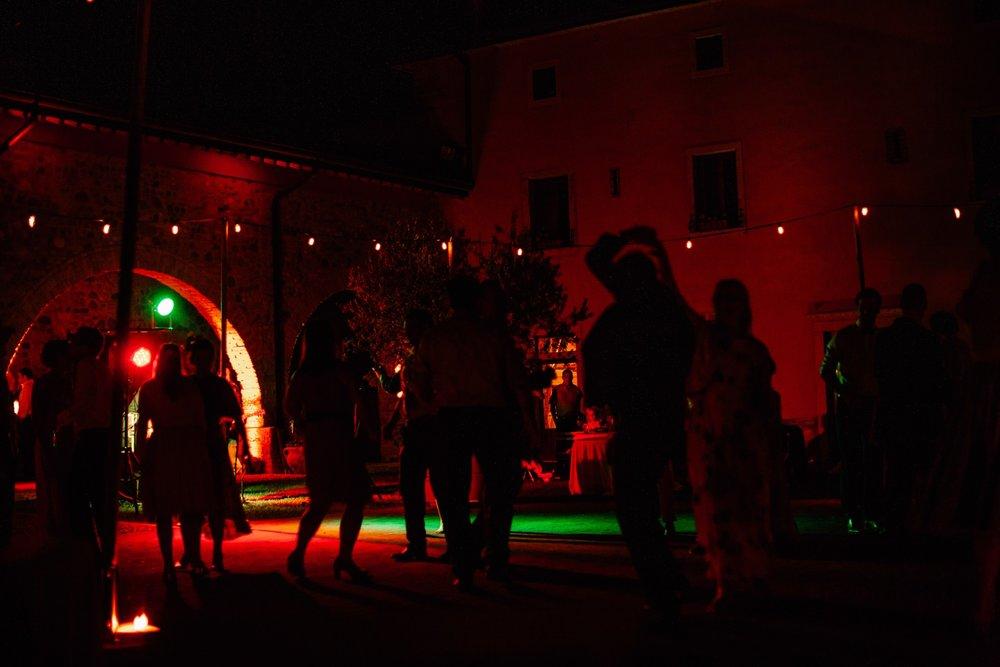Italy-Gardasee-Tenuta-La-Presa-Pia-Anna-Christian-Photography-BP-A-246.jpg
