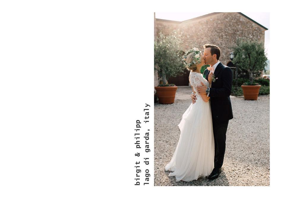 tenuta-la-presa-italy-lago-di-garda-wedding.jpg