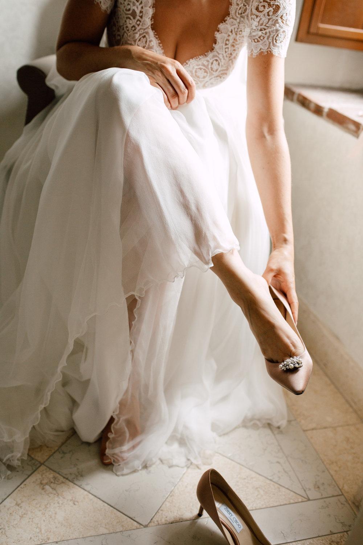 Gardasee-Pia-Anna-Christian-Wedding-Photography-PD-A-1.jpg