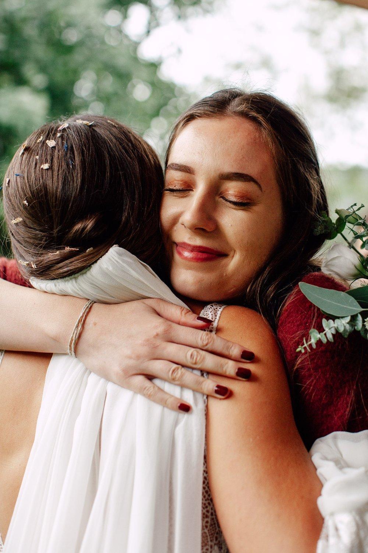 Henslerhof-Schwarzwald-Pia-Anna-Christian-Wedding-Photography-JR-A-20.jpg
