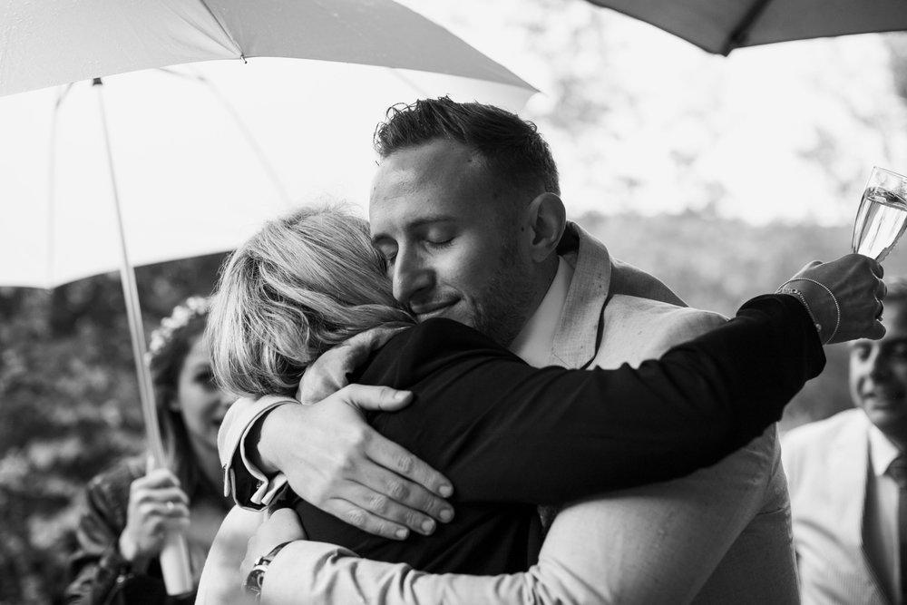 Henslerhof-Schwarzwald-Pia-Anna-Christian-Wedding-Photography-JR-A-34.jpg