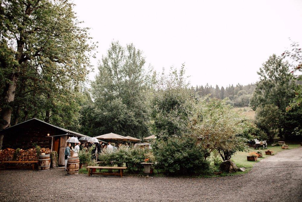 Henslerhof-Schwarzwald-Pia-Anna-Christian-Wedding-Photography-JR-A-46.jpg