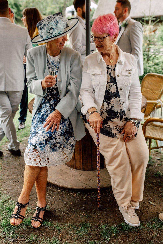 Henslerhof-Schwarzwald-Pia-Anna-Christian-Wedding-Photography-JR-A-87.jpg