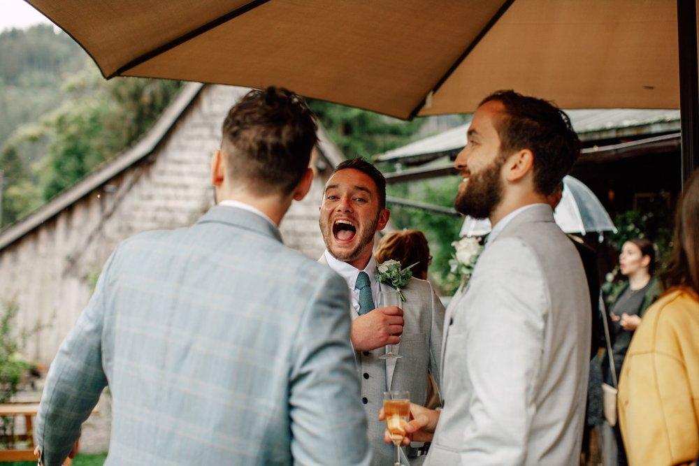 Henslerhof-Schwarzwald-Pia-Anna-Christian-Wedding-Photography-JR-A-89.jpg