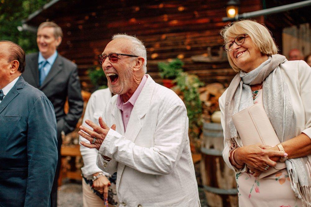 Henslerhof-Schwarzwald-Pia-Anna-Christian-Wedding-Photography-JR-A-141.jpg
