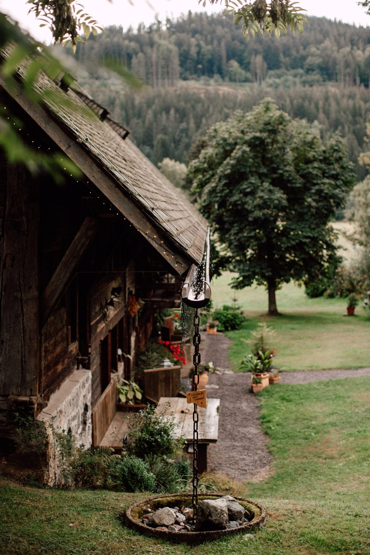 Henslerhof-Schwarzwald-Pia-Anna-Christian-Wedding-Photography-JR-A-210.jpg