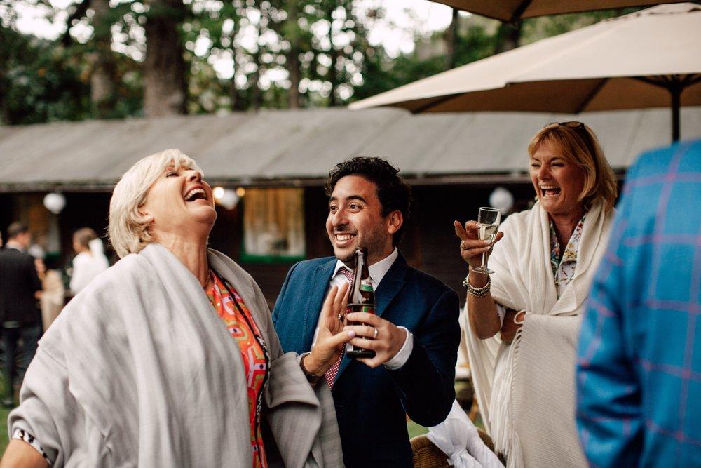 Henslerhof-Schwarzwald-Pia-Anna-Christian-Wedding-Photography-JR-A-223.jpg