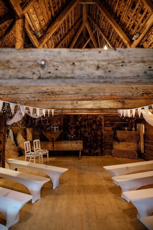 Henslerhof-Schwarzwald-Pia-Anna-Christian-Wedding-Photography-JR-C-2.jpg