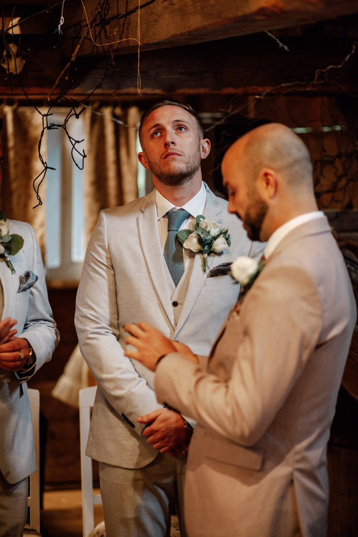 Henslerhof-Schwarzwald-Pia-Anna-Christian-Wedding-Photography-JR-C-18.jpg