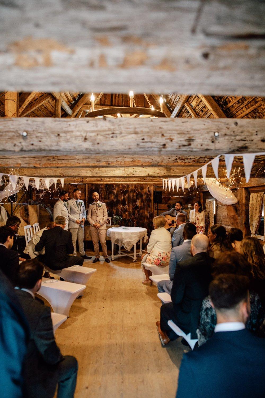Henslerhof-Schwarzwald-Pia-Anna-Christian-Wedding-Photography-JR-C-24.jpg