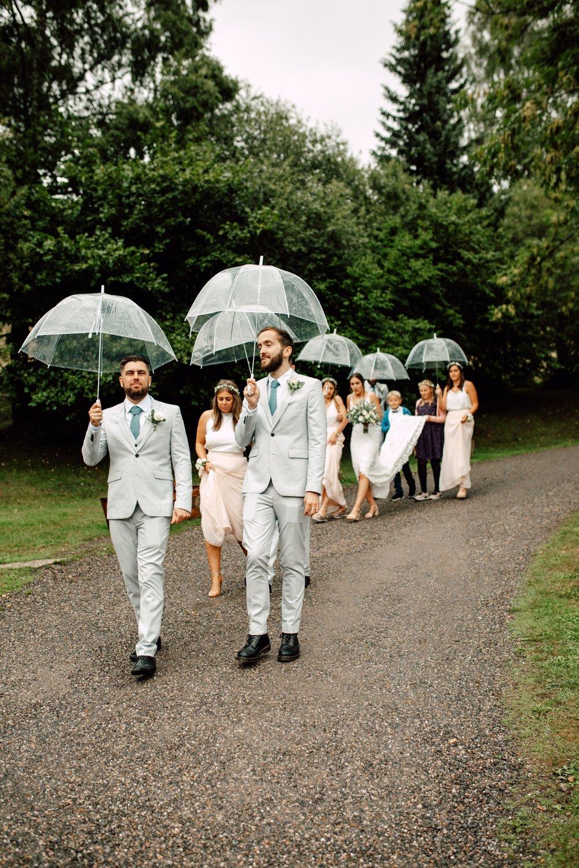 Henslerhof-Schwarzwald-Pia-Anna-Christian-Wedding-Photography-JR-C-33.jpg