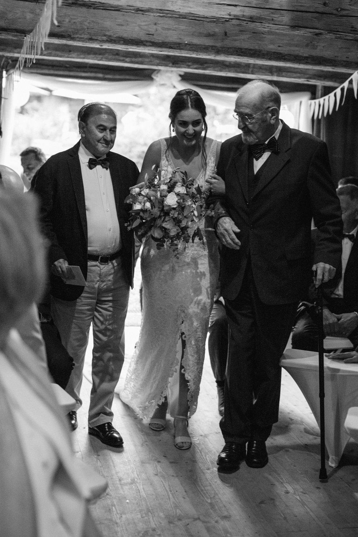 Henslerhof-Schwarzwald-Pia-Anna-Christian-Wedding-Photography-JR-C-50.jpg