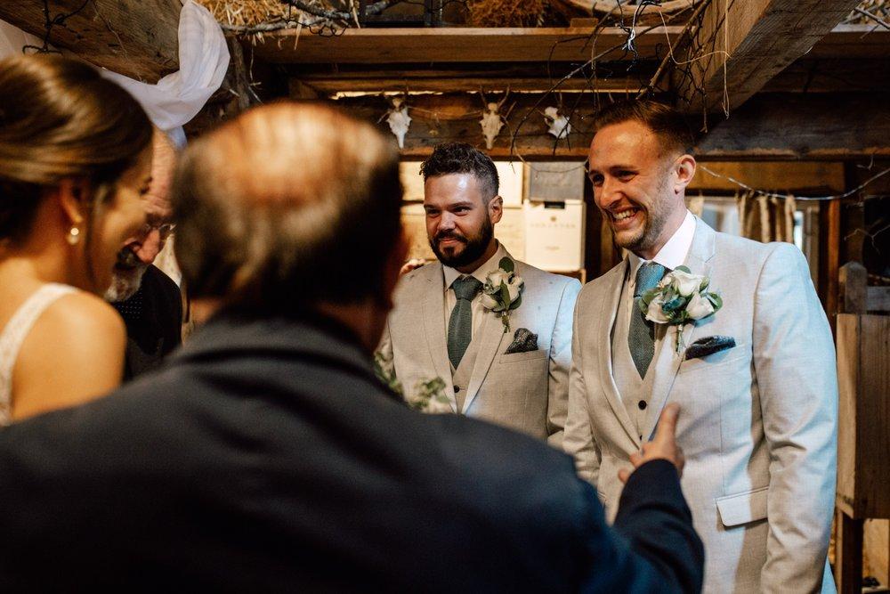 Henslerhof-Schwarzwald-Pia-Anna-Christian-Wedding-Photography-JR-C-54.jpg