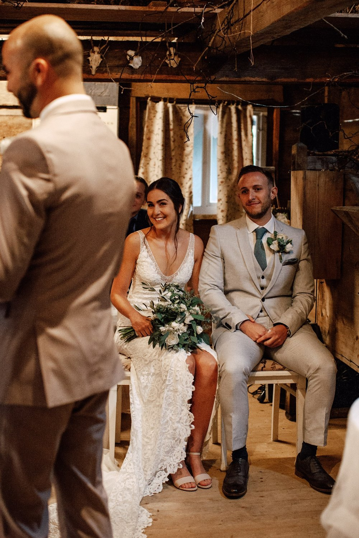 Henslerhof-Schwarzwald-Pia-Anna-Christian-Wedding-Photography-JR-C-63.jpg