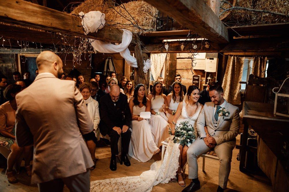 Henslerhof-Schwarzwald-Pia-Anna-Christian-Wedding-Photography-JR-C-90.jpg