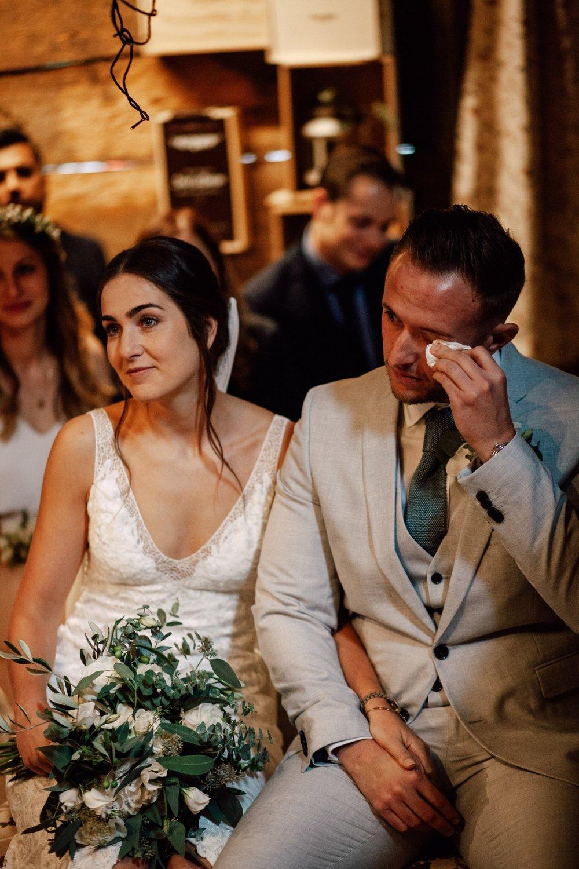 Henslerhof-Schwarzwald-Pia-Anna-Christian-Wedding-Photography-JR-C-91.jpg