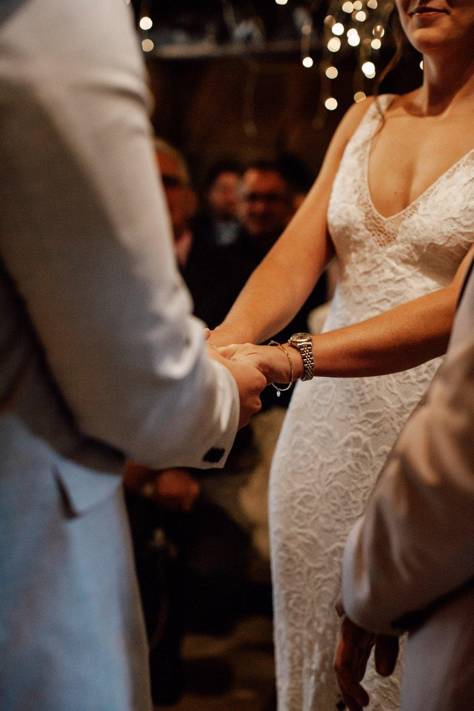 Henslerhof-Schwarzwald-Pia-Anna-Christian-Wedding-Photography-JR-C-98.jpg