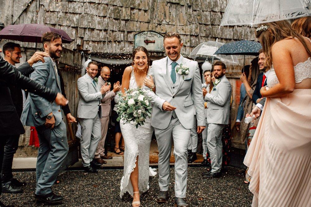 Henslerhof-Schwarzwald-Pia-Anna-Christian-Wedding-Photography-JR-C-124.jpg