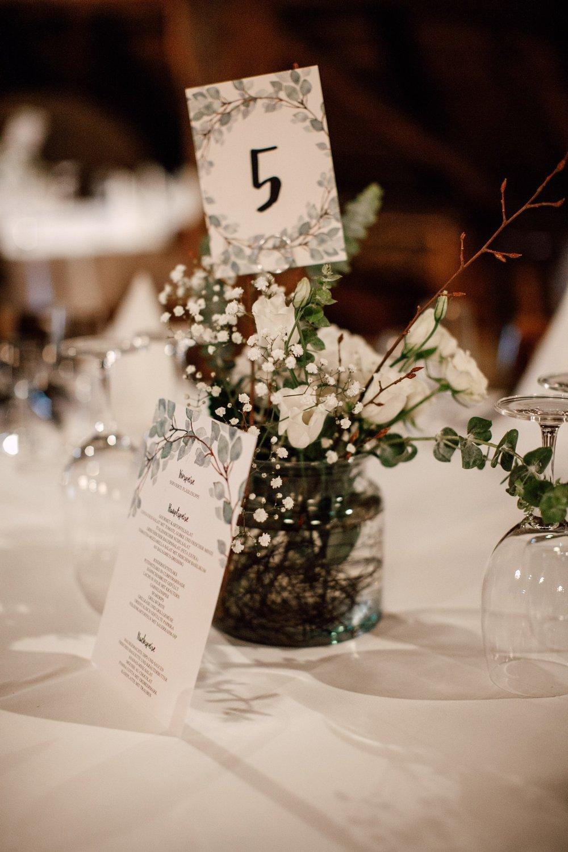 Henslerhof-Schwarzwald-Pia-Anna-Christian-Wedding-Photography-JR-D-12.jpg