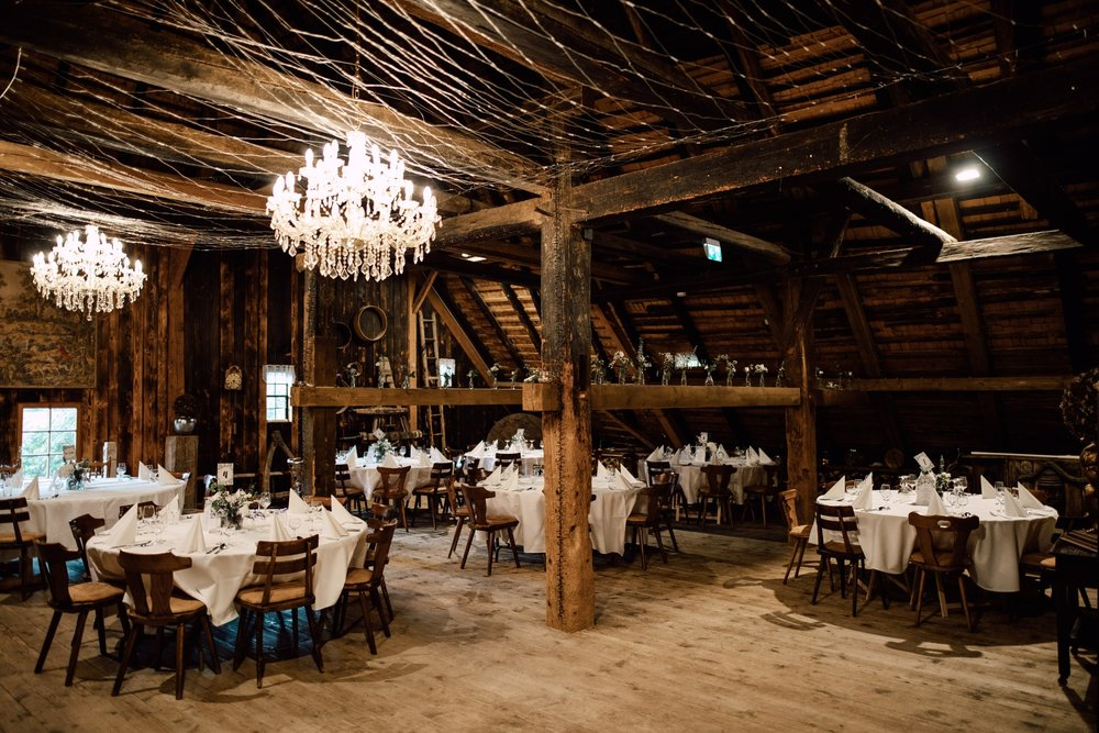 Henslerhof-Schwarzwald-Pia-Anna-Christian-Wedding-Photography-JR-D-16.jpg
