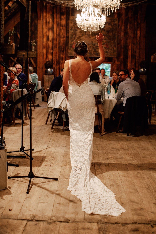 Henslerhof-Schwarzwald-Pia-Anna-Christian-Wedding-Photography-JR-D-25.jpg