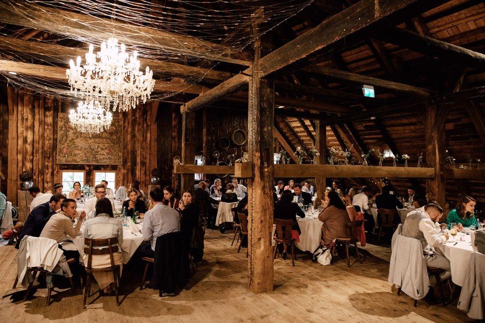 Henslerhof-Schwarzwald-Pia-Anna-Christian-Wedding-Photography-JR-D-27.jpg