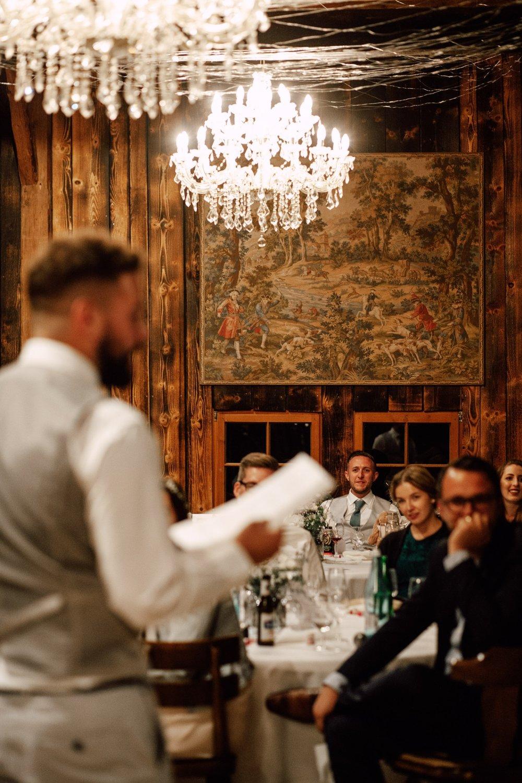 Henslerhof-Schwarzwald-Pia-Anna-Christian-Wedding-Photography-JR-D-124.jpg