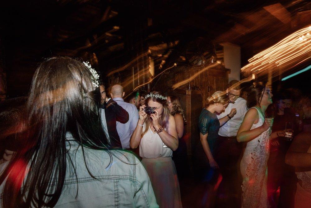 Henslerhof-Schwarzwald-Pia-Anna-Christian-Wedding-Photography-JR-D-190.jpg