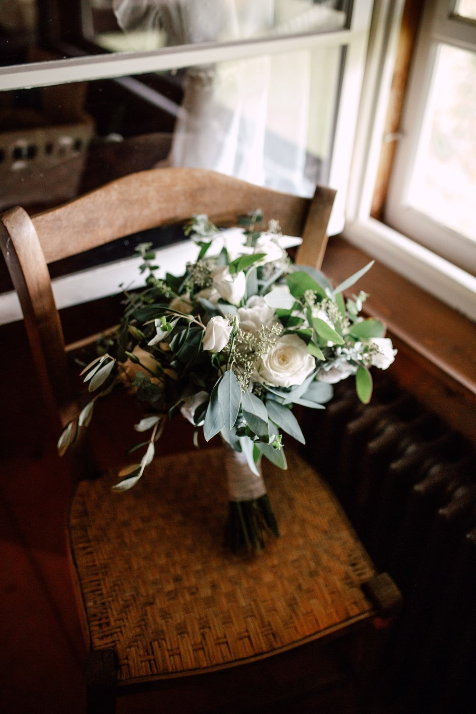 Henslerhof-Schwarzwald-Pia-Anna-Christian-Wedding-Photography-JR-MJ-24.jpg