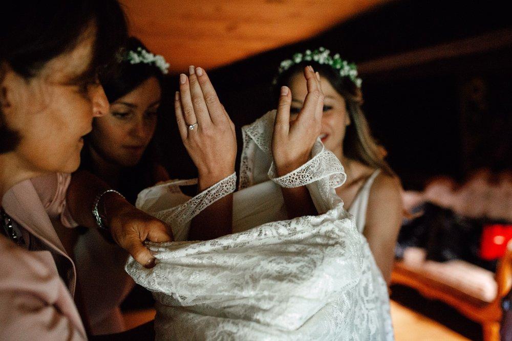 Henslerhof-Schwarzwald-Pia-Anna-Christian-Wedding-Photography-JR-MJ-37.jpg