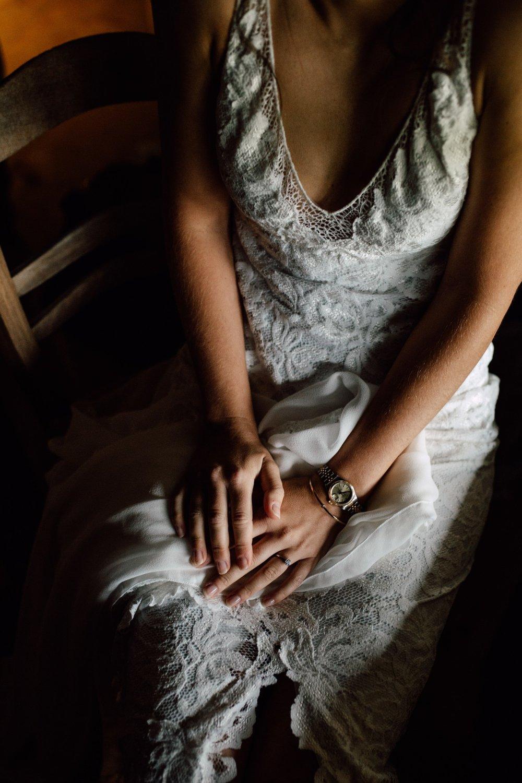 Henslerhof-Schwarzwald-Pia-Anna-Christian-Wedding-Photography-JR-MJ-54.jpg