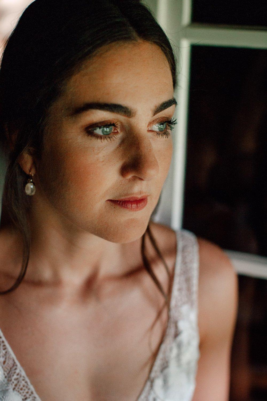 Henslerhof-Schwarzwald-Pia-Anna-Christian-Wedding-Photography-JR-MJ-56.jpg