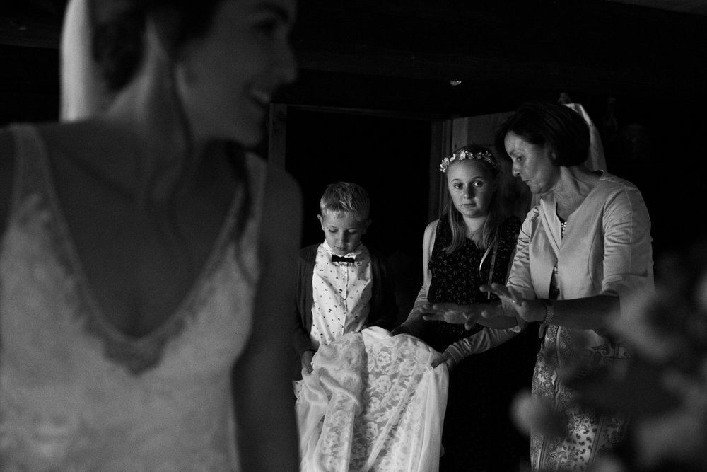 Henslerhof-Schwarzwald-Pia-Anna-Christian-Wedding-Photography-JR-MJ-64.jpg