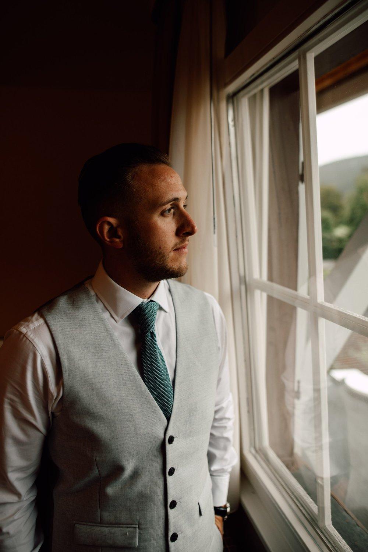 Henslerhof-Schwarzwald-Pia-Anna-Christian-Wedding-Photography-JR-MR-2.jpg