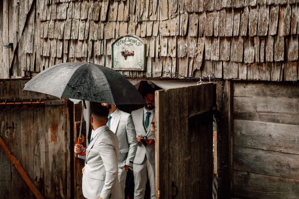 Henslerhof-Schwarzwald-Pia-Anna-Christian-Wedding-Photography-JR-MR-54.jpg