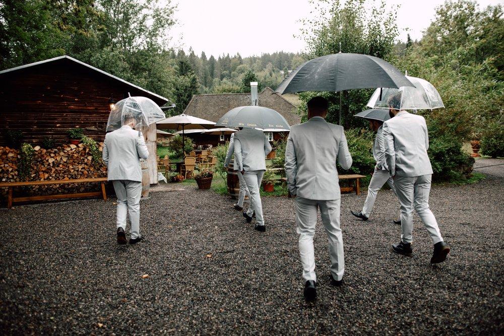 Henslerhof-Schwarzwald-Pia-Anna-Christian-Wedding-Photography-JR-MR-44.jpg